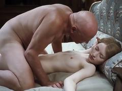 College Teen Sex